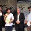 ماتناقلته الصّحافة عن مهرجان ملتقى سوس الدولي للفيلم القصير بأيت ملول – دورة 2013