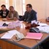 رئيس المجلس البلدي لآيت ملول يترأس إجتماعا لتدارس واقع التعليم بالجماعة