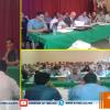 المجلس الجماعي لأيت ملول يعقد دورة إستثنائية ويصادق على مجموعة من النقط المدرجة في جدول الأعمال.