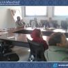 رئيس المجلس يعقد لقاءا تواصليا مع الوكالة الوطنية للشتغيل بأيت ملول