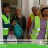 المجلس الجماعي لأيت ملول يوزّع قفة عيد الفطر على الأعوان العرضيين العاملين بالجماعة