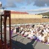 توقيت صلاة عيد الأضحى بكافة مصليات عمالة إنزكان أيت ملول