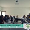 """""""الحسين الغريب"""" يترأس إجتماع لجنتي التعمير وإعداد التراب والبيئة، ولجنة المرافق العمومية والخدمات لدراسة النقط التالية"""