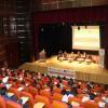 """جماعة أيت ملول تطلق مشروع """"أيت ملول مبادرات"""" لتكوين الشباب والفاعلين المحليين"""