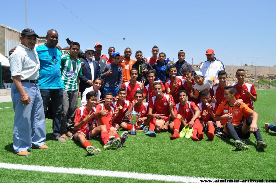football-coupe-souss-cadets-union-ait-melloul-amal-tiznit-01-05-2016_62