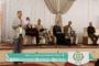 جماعة أيت ملول - إفتتاح دوري التعاون بين الجماعات الترابية