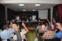 المجلس الجماعي لأيت ملول يعقد دورة إستثنائية ويصادق على النقط المدرجة في جدول أعماله