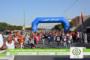 المشاريع المبرمجة من الإعتمادات المتبقية بجماعة أيت ملول  في إطار برنامج محاربة الإقصاء الإجتماعي بالوسط الحضري 2019
