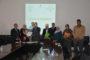 مجلس جماعة أيت ملول يستقبل وفدا من بلدية