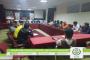 المجلس الجماعي لأيت ملول يعقد لقاءً تواصلياً مع الجمعيات والأندية الرياضية في إطار برنامج الأيام الرياضية للجماعة