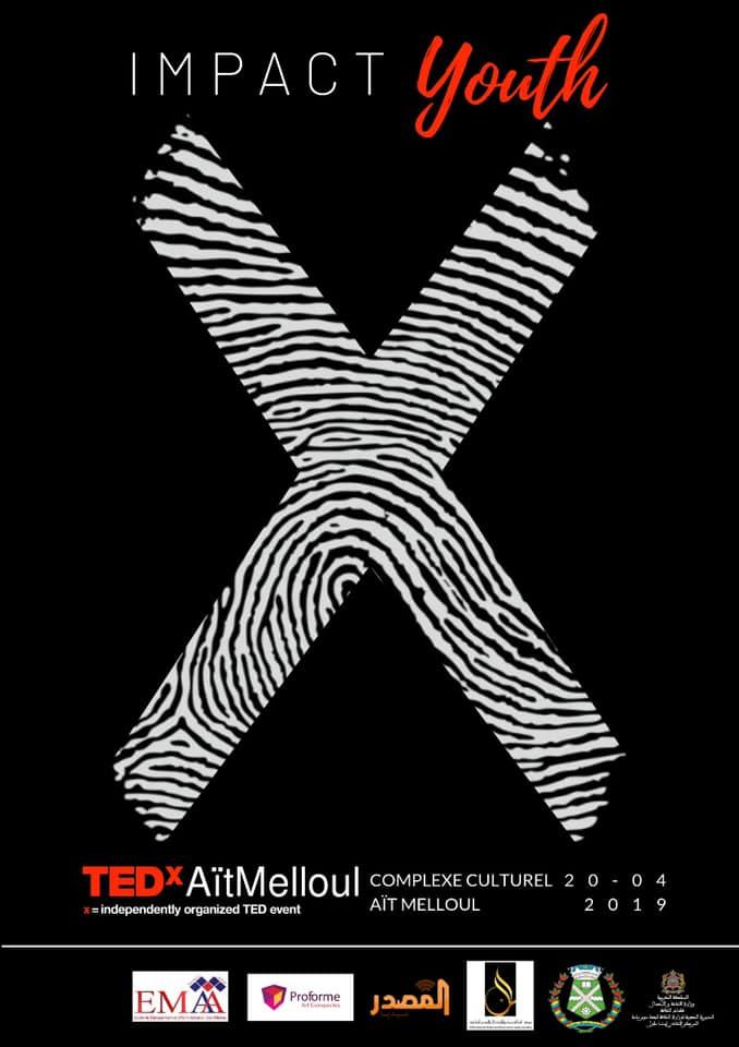 TEDEX Aitmalloul