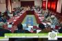 المجلس الجماعي لأيت ملول يستمر في عقد أشغال الدورة الإستثنائية لشهر أبريل 2019 ويصادق على النقط المدرجة في جدول أعماله