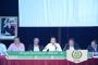 المجلس يعقد الجلسة الثالثة لدورة أكتوبر 2019 ويصادق على مشروع ميزانية  2020 بالإجماع