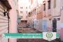 صيانة البنايات الإدارية والثقافية بجماعة أيت ملول