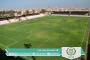لجنة تأهيل الملاعب بعصبة سوس لكرة القدم تصادق على إستقبال الملعب البلدي لأيت ملول للمباريات الرسمية