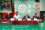 المجلس الجماعي لأيت ملول يعقد الجلسة الثانية للدورة العادية لشهر فبراير 2020،وقرار بتمديد الجلسة