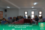 جماعة أيت ملول - المجلس يعقد دورة إستثنائية ويتداول في النقط التالية