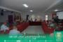 جماعة أيت ملول – المجلس يعقد دورة إستثنائية يومه التلاثاء 03 غشت 2021 ويصادق على النقط المدرجة في جدول أعماله