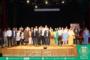 جماعة أيت ملول – المجلس ينتخب