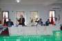 جماعة أيت ملول - المجلس يعقد الجلسة الثانية لدورة أكتوبر 2021، ويصادق بالإجماع على رؤساء اللجن ونوابهم وممثلي المجلس في المصالح الخارجية