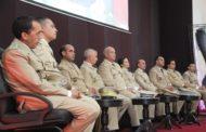 لائحة رجال السلطة الجدد بمدينة أيت ملول