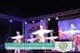 المجلس الجماعي لأيت ملول يتوج الفرق الرياضية التي حققت الصعود برسم الموسم الرياضي 2018/2019