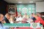 المجلس الجماعي لأيت ملول يعقد دورة إستثنائية لشهر نونبر 2019 ويصادق بالإجماع على النقط المدرجة في جدول أعماله