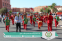مهرجان المسيرة الخضراء بأيت ملول في دورته الخامسة