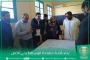 المجلس الجماعي لأيت ملول يعقد أشغال الدورة الإستثنائية للمجلس لشهر دجنبر 2019
