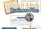 دورة تكوينية في موضوع (business plan)