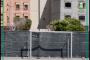 تقدم أشغال تهيئة و تجهيز ملعب للقرب بحي المسيرة بلوك A بجماعة ايت ملول