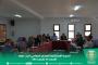ملخص مقررات الدورة الإستثنائية للمجلس الجماعي لأيت ملول المتخذة خلال الجلسة الفريدة غير المفتوحة للعموم بمركز التربية والتكوين حي الأمل أيت ملول بتاريخ 31 مارس 2021.