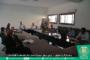جماعة أيت ملول - جدول أعمال الدورة العادية لشهر أكتوبر  2021 المقرر افتتاحها يوم الخميس 07 اكتوبر 2021 ابتداء من الساعة الثالثة بعد الزوال (15:00)  بمركز التربية والتكوين حي الامل ايت ملول